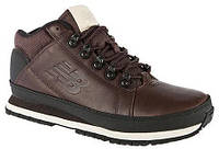 Зимние мужские кроссовки New Balance H754LLB Оригинал