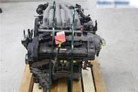 Двигатель Kia Opirus 2.7, 2006-today тип мотора G6EA