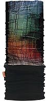 Повязка Wind x-treme Polarwind Rainbow