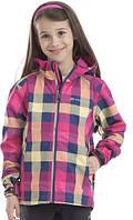 Куртка Alpine Pro Laurin