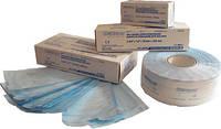 Упаковка для стерилизации пакет самоклеючій 89х229 mm 200шт. 88010
