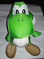 Игрушка массажная детская Дракончик, фото 1