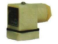 Соединитель электрический СЭ11-19 без светодиода, старого образца
