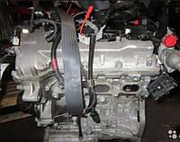 Двигатель Kia Cadenza 3.3 GDI, 2010-today тип мотора G6DH