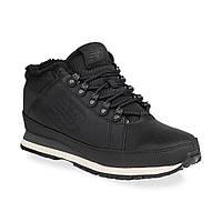 Зимние мужские кроссовки New Balance HL754BN