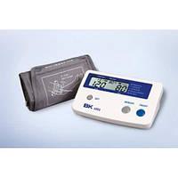 Тонометр вимірювач артеріального тиску цифровий автоматичний 6032 стандартна манжета 6032