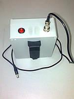Аккумуляторный модуль к GPS Trimble R3/Epoch 10