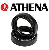 Сальники вилки ATHENA