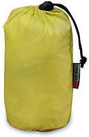 Защитная сумочка-чехол Tatonka Rundbeutel XXS 11x22см