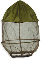 Сетка от комаров на голову Tatonka Moskito Kopfschutz 2635.036