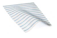 Сітка ULTRAPRO для герніопластики комбінова з Монокрила і Пролена UML1 30 х 30 см