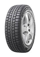 PIRELLI WINTER ICE CONTROL 95T
