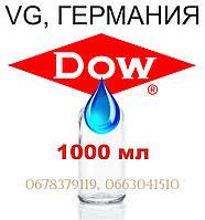 Глицерин DOW, Германия, без запаха, 1 л