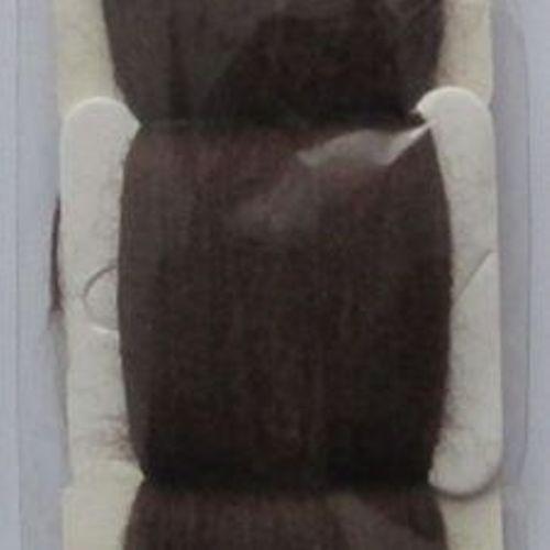 Мулине акриловое шоколад
