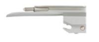 Клинок Miller WL №00