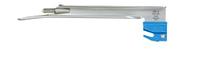Клинок Miller WL остов з синтетичного матеріалу голубий №2