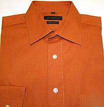 Рубашка GIORGIO (L / 41-42)