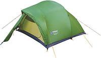 Палатка трёхместная всесезонная Terra Incognita Minima 3