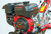 Мотоблок WEIMA WM1100C-6 (7,0 л.с. бензин.), фото 3