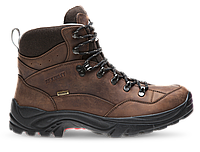Ботинки трекинговые мужские McKinley Trekker M