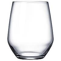 IVRIG Стакан, стекло, прозрачный