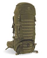 Рюкзак Tasmanian Tiger Ranger 60