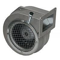 Вентилятор WPA 117K EBM