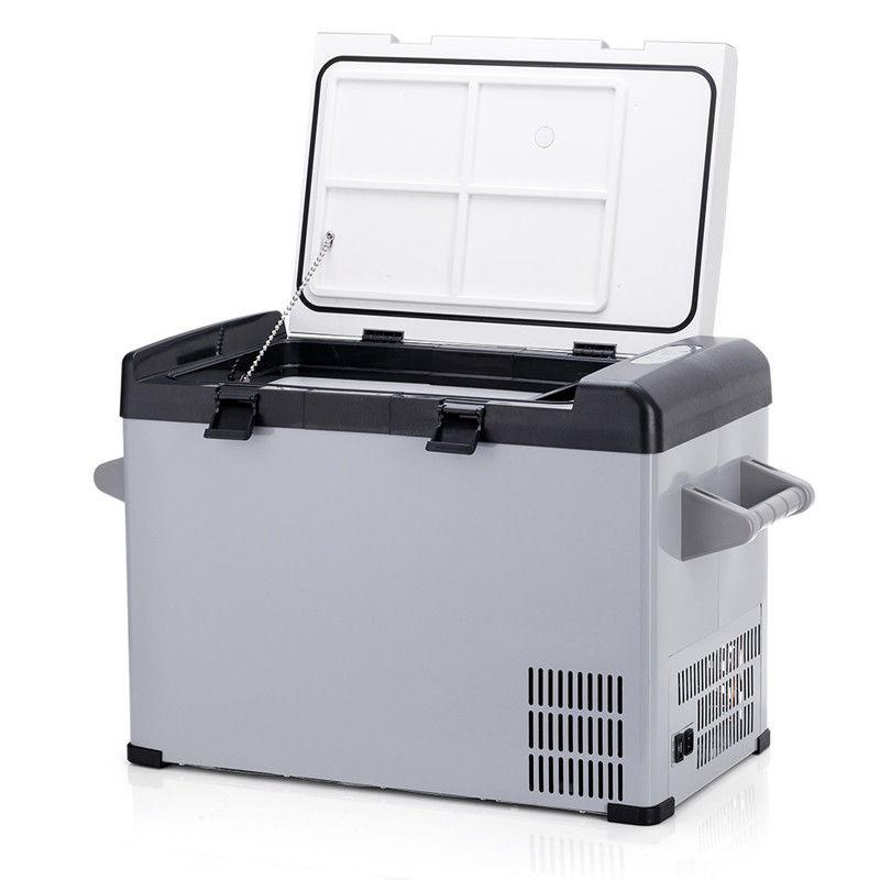 Автохолодильник компрессорный Термо 42 л - Спортмаркет Skaut.in.ua в Киеве