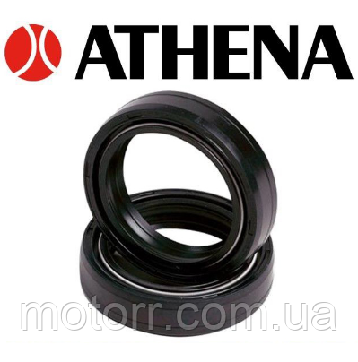 Сальники вилки ATHENA P40FORK455056 (43x54x11)