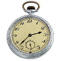 Pocket watch Механические карманные часы Кировские