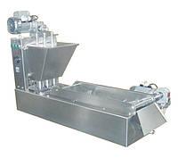 Пончиковый аппарат CHRANMECHANIKA XM3
