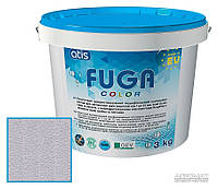 Затирка Atis fuga color A110/3кг манхеттен