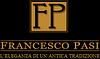 Коллекция итальянской мебели  Francesco Pasi - воплощение секретов итальянских краснодеревщиков.