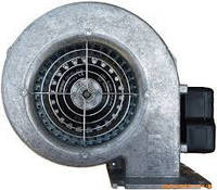 Вентилятор WPA 120 + диафрагма