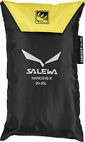 Чехол Salewa Raincover 20-35L
