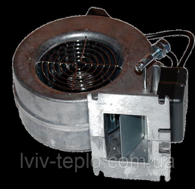 Вентилятор WPA 120 S&P, (двигатель - Испания)