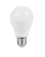 Лампа светодиодная A60 15W E27 4000K ZL1003/Z-Light