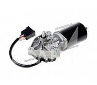 Моторедуктор стеклоочистителя ВАЗ-2108,2113 (вал 12мм)