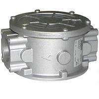 Газовый фильтр MADAS FM (DN=40)
