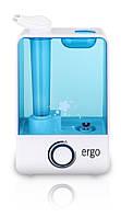 Увлажнитель ERGO HU 1640