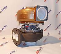 Турбокомпрессор  ТКР-11Н-3 (92.000)