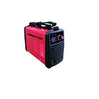 Инверторная сварка ПРОТОН ИСА-230/T (электрическое табло)