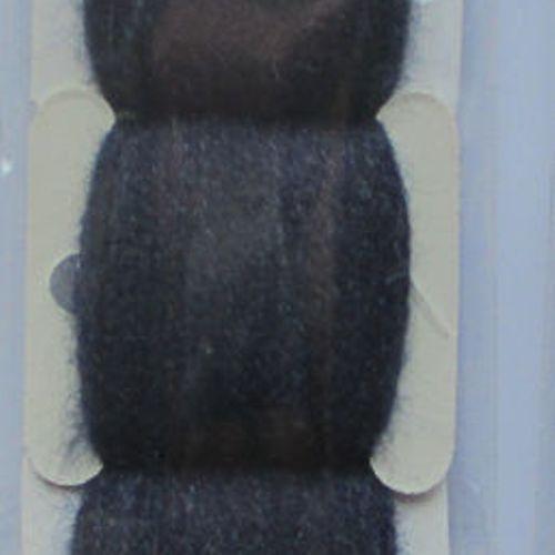 Мулине акриловое сапфирово синий