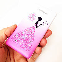 Стильная раскладушка для девушек и женщин на 2 Sim под Nokia