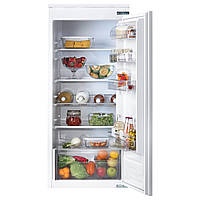 AVKYLD Встроенный холодильник A , белый