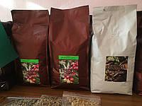 Кофе арабика ,,Африкана,,