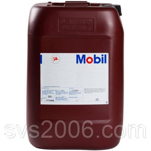Масло гідравлічне MOBIL DTE 10 EXCEL 32 (20L)