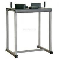 Стол для армреслинга стоя Inter Atletika SТ704