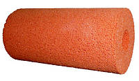 Запасной ролик для клеенамазки Virutex EM25D, EM26D мягкий резиновый шириной 122 мм