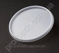 Крышка пластиковая полупрозрачная 20JL для супников 22005,22006, 22008, 22015, 100 шт/уп